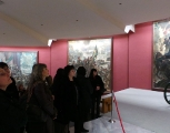 Gallery_19